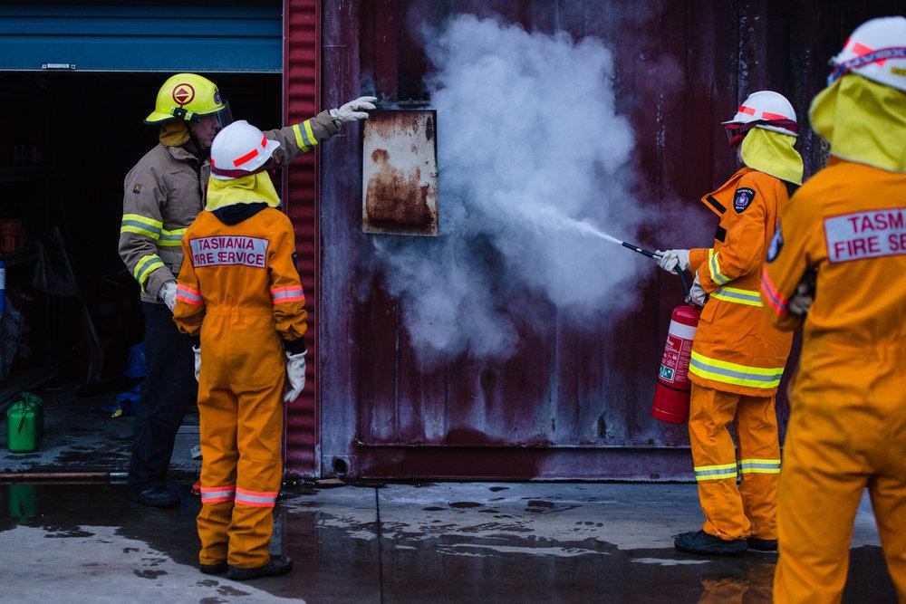 scotchoakburnfire-12.jpg