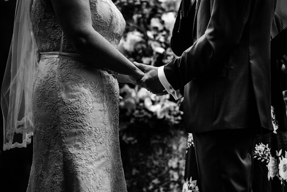 launceston wedding photography-48.jpg