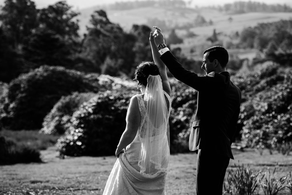 launceston wedding photography-74.jpg