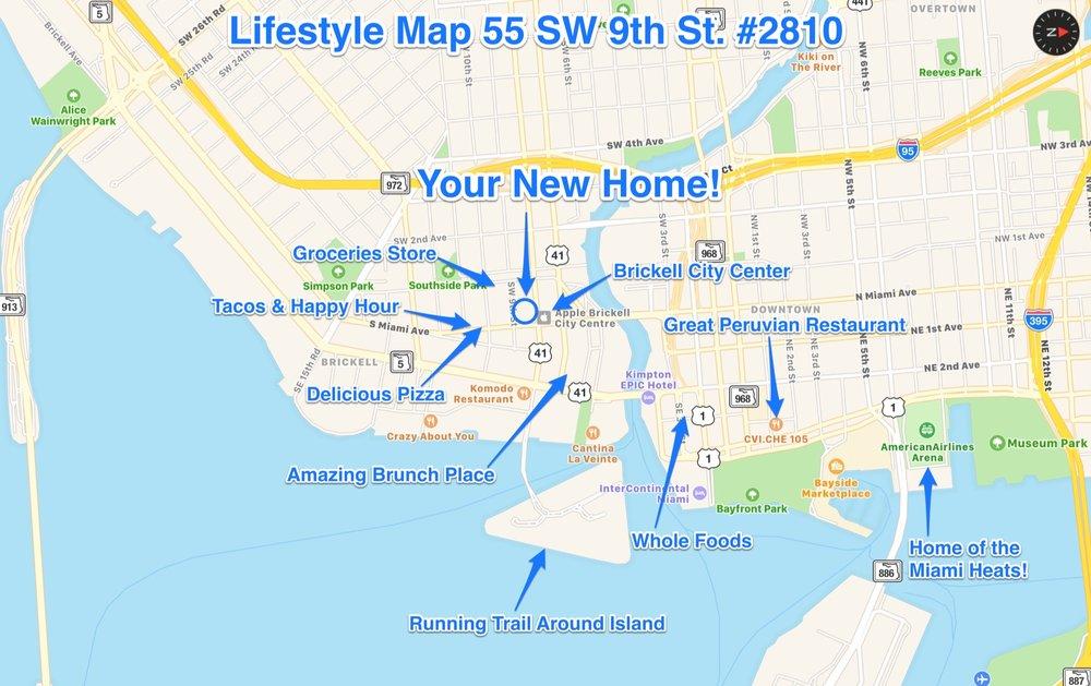 BHWest_2810_Lifestyle Map.jpg