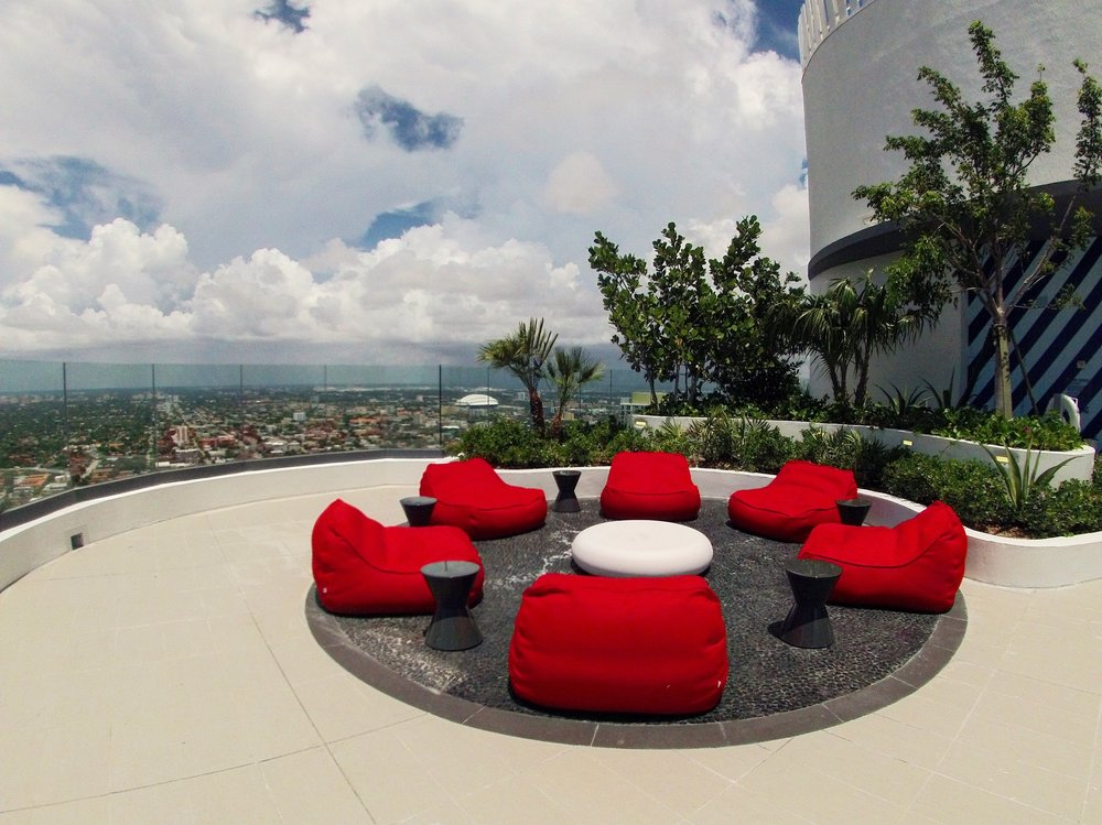 West Rooftop Sitting Area.JPG