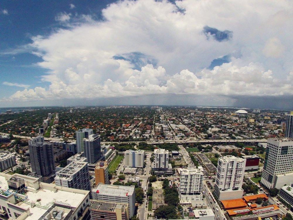 West Rooftop_View 2.JPG