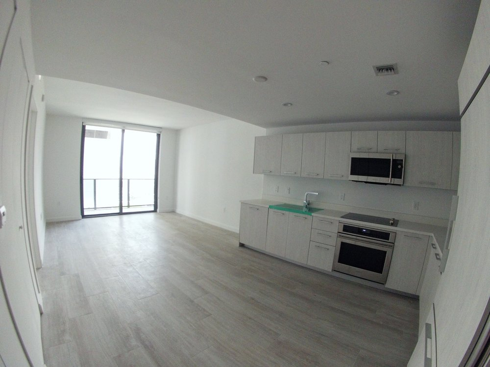 Kitchen:Living 1.JPG