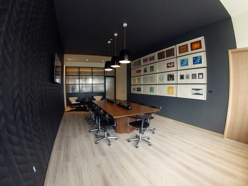 BH_Business Center.JPG