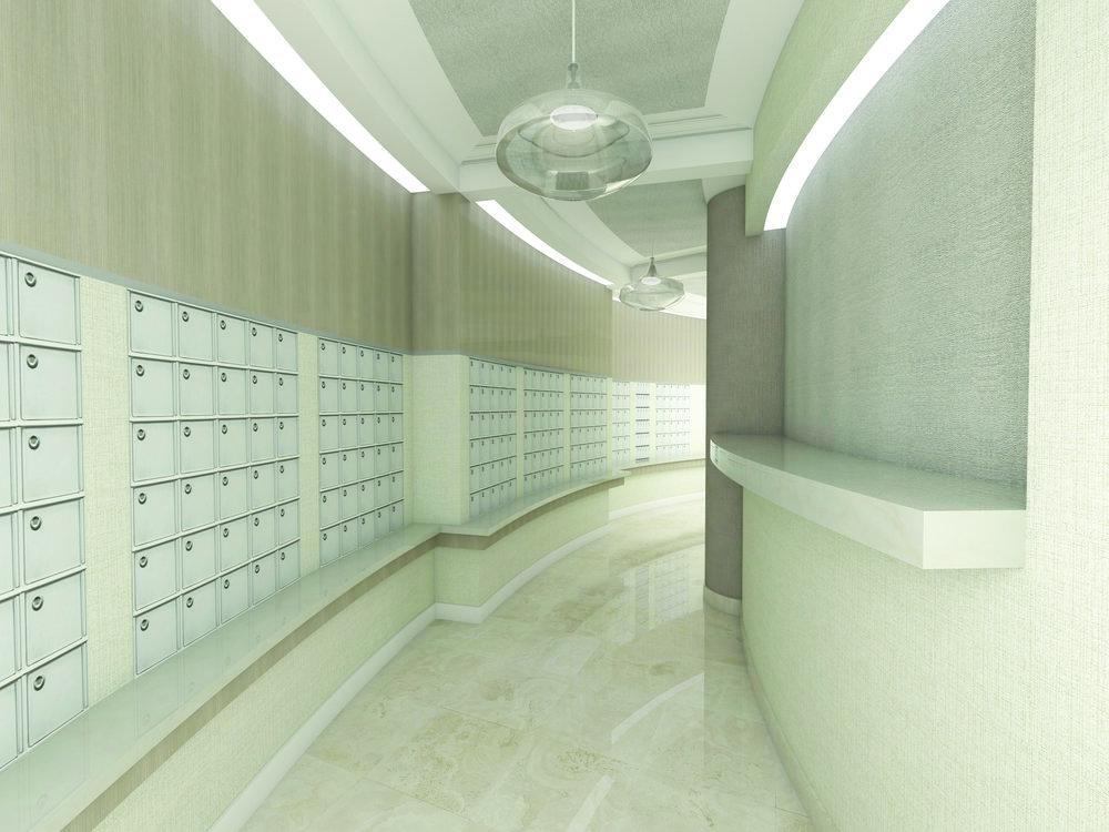 View Mail Room.jpg
