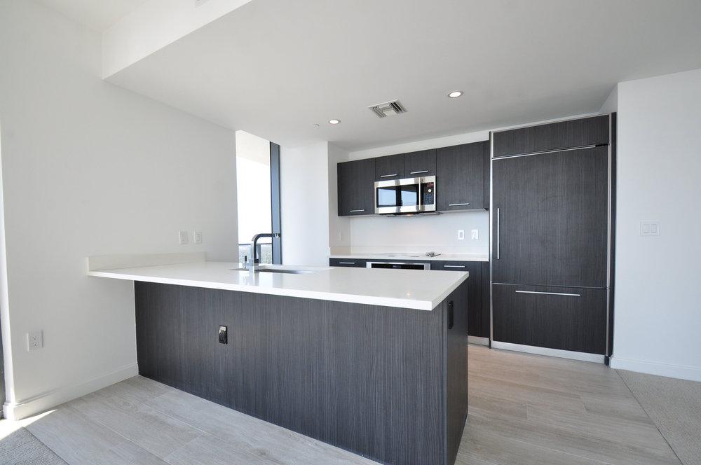 Kitchen---3.jpg