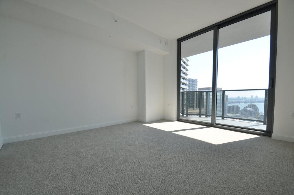 Master-bedroom---1.jpg