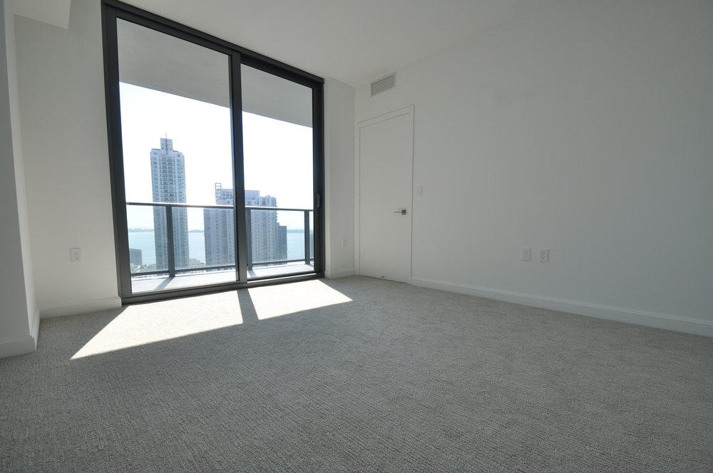 Master-bedroom---2.jpg