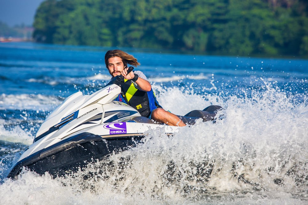 jet-ski-water-sport-water-bike-water.jpg