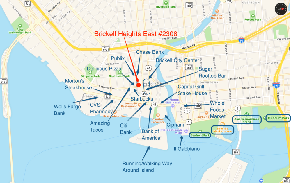 BHE_#2308_Lifestyle Map.PNG
