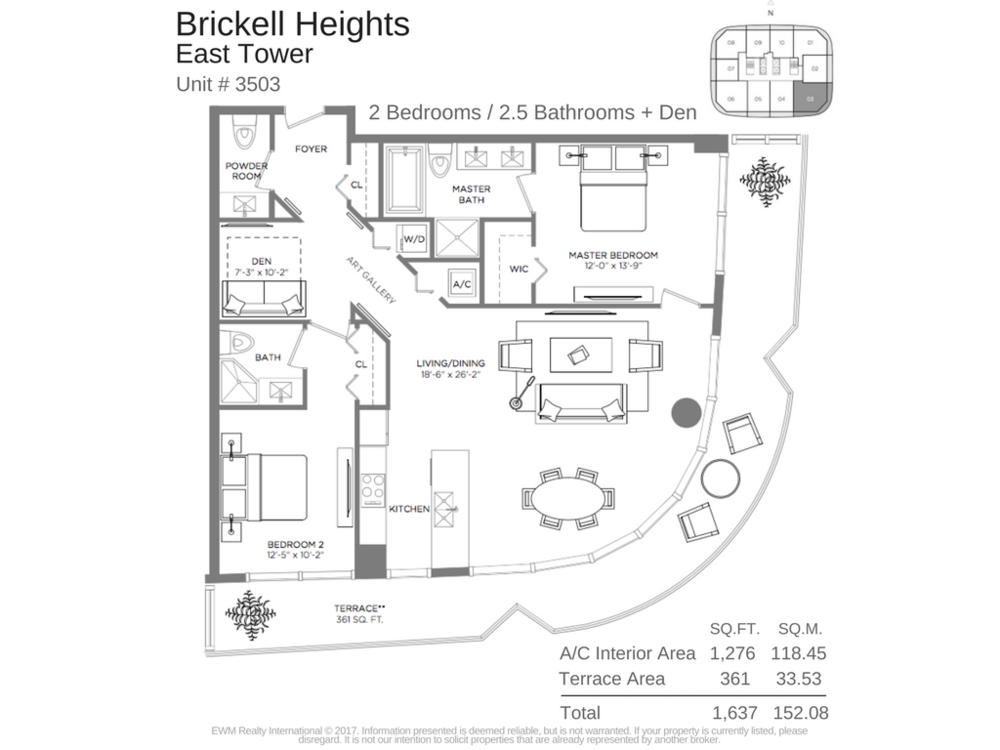 BHE_#3503_Floor Plan_Croped.png