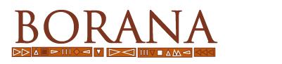 Borana Logo.jpg