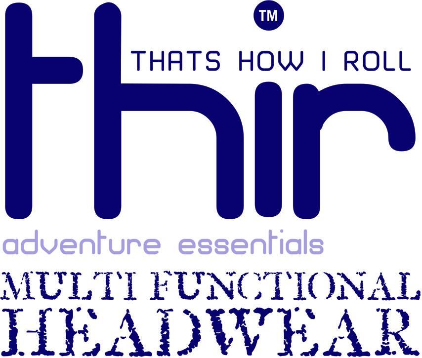 thir_logo.jpg
