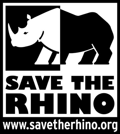 Save-the-Rhino logo.jpg