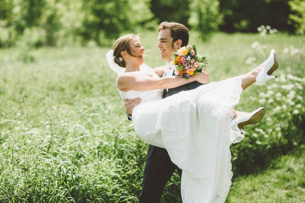 trouwfotograaf vlaams-brabant