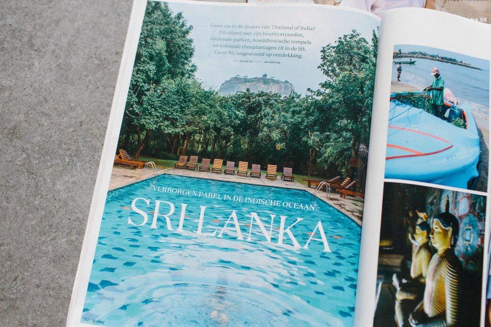 feeling_srilanka-1-2.jpg