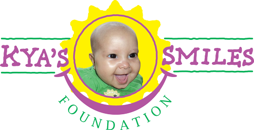 Kya's Smiles Foundation