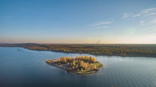 Markkleeberger See - Insel.jpeg