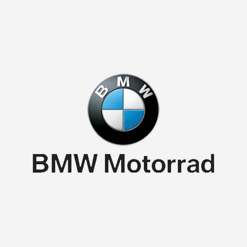 BMW MOTORRAD LEIPZIG   BMW MOTORRADZENTRUM