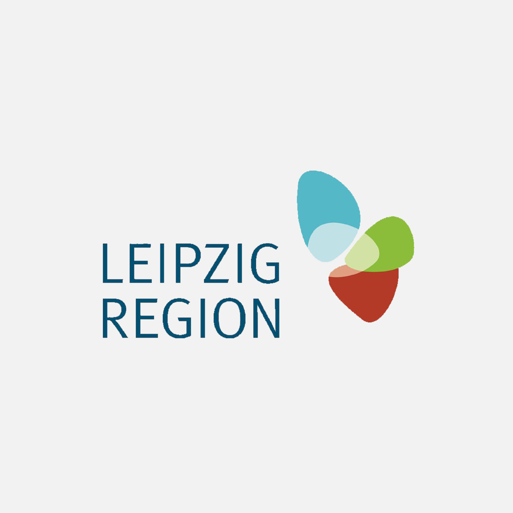 LEIPZIG REGION   TOURISMUS & TRAVEL