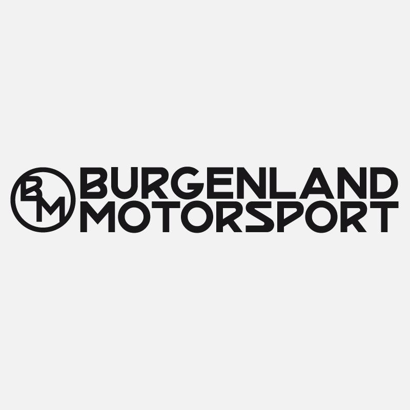 BURGENLAND MOTORSPORT   WEIL WIR'S GEIL FINDEN.