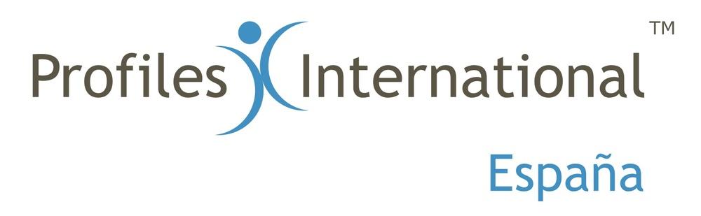 consultora-recursos-humanos-profilesinternational.jpg