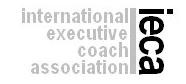 consultora-recursos-humanos-ieca.png