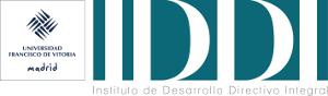 consultora-recursos-humanos-iddi.png