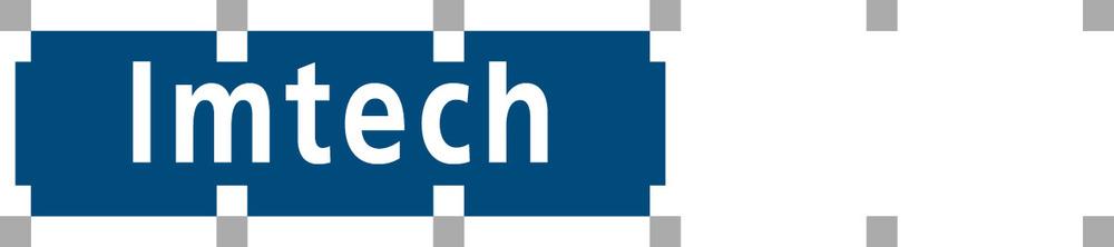 coaching-ejecutivo-imtech.png