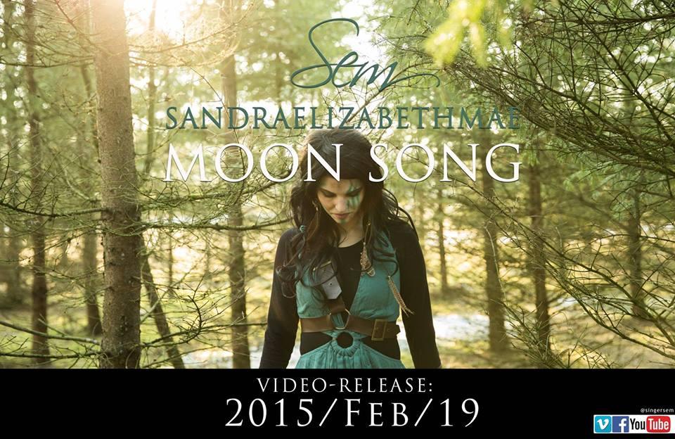 SEM - MOON SONG