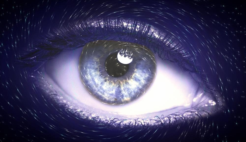 Das dritte Auge.jpg