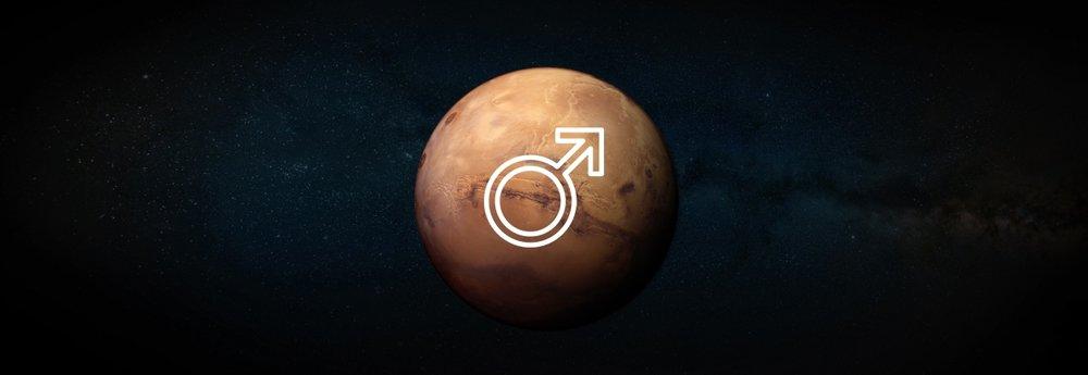 Mars Symbol.jpg