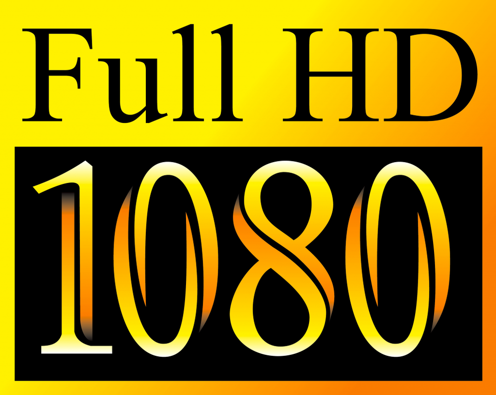 full-hd-logo_0.png