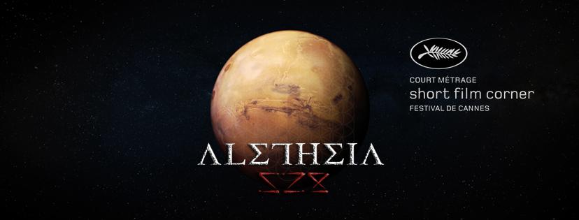 Aletheia 528 Facebook Titelbild.jpg