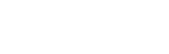 Tower Publications