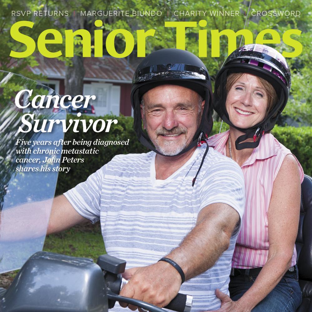 cover-cancersurvivor