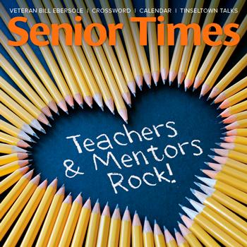 senior-times-cover