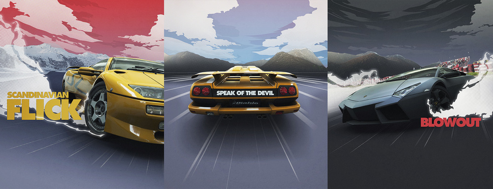 LAMBORGHINI_icons_tour_cards3.png