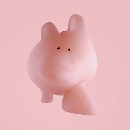 49_piggy_cc.jpg