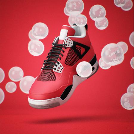 Air_Jordans2.jpg