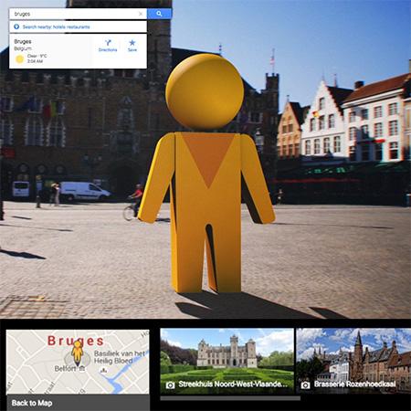 google_maps_bruges2-2.jpg