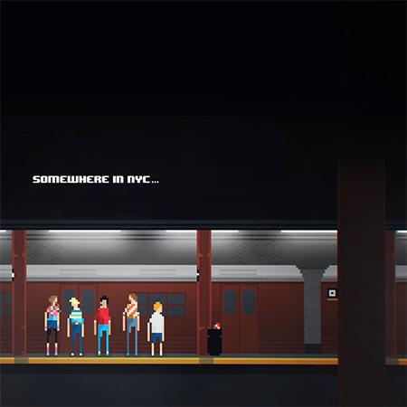 NYC_pixelart.jpg