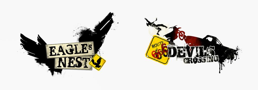 logos_alt2.jpg