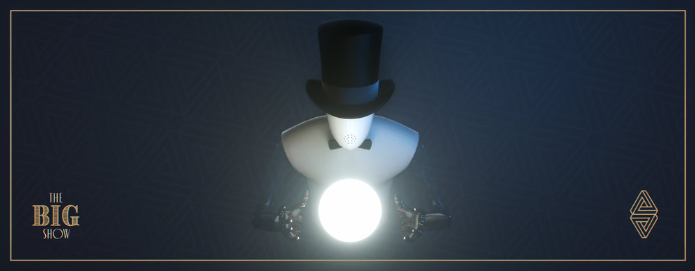 magician_wide.jpg