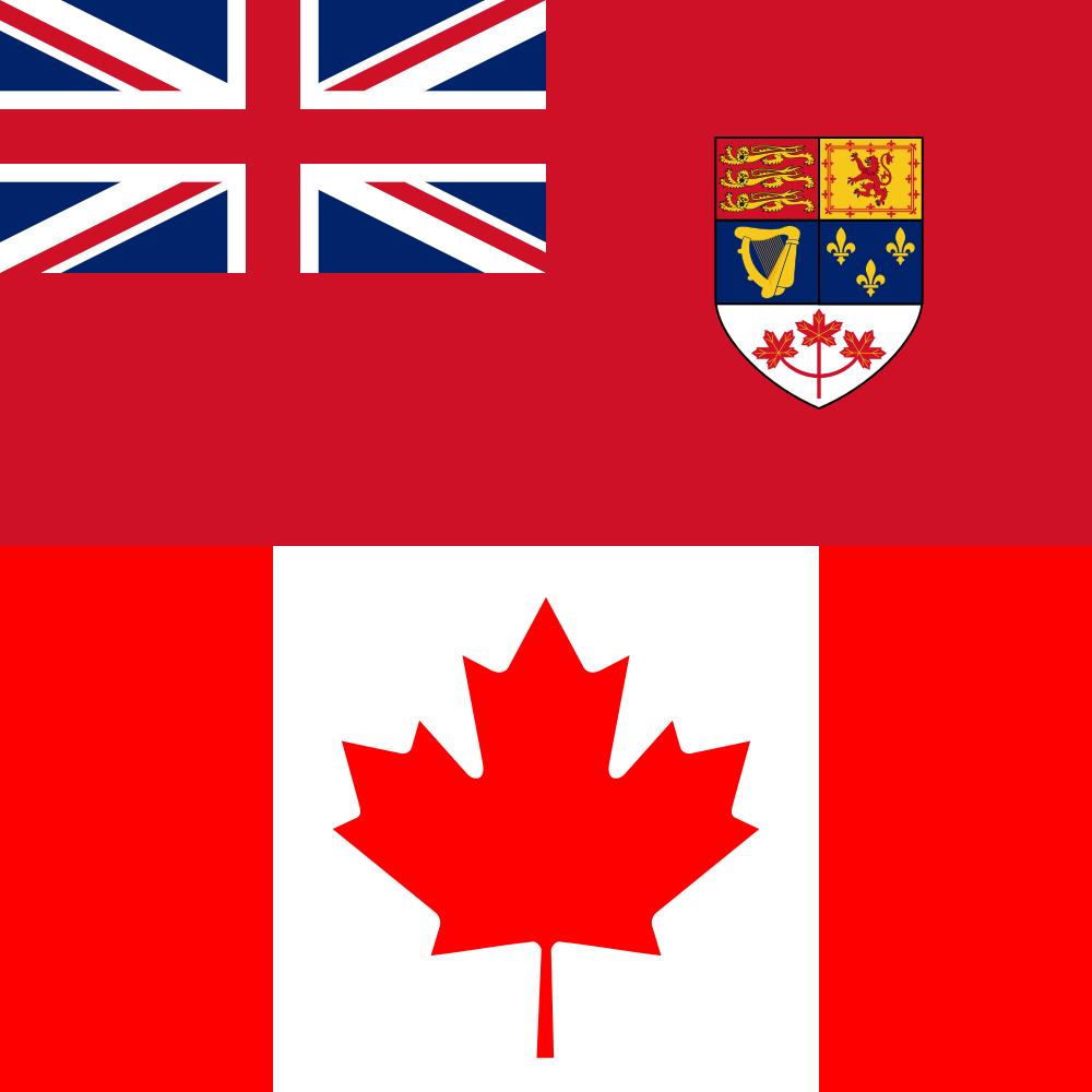 71 National Symbol Of Canada Maple Leaf Canada Leaf Of Maple Symbol