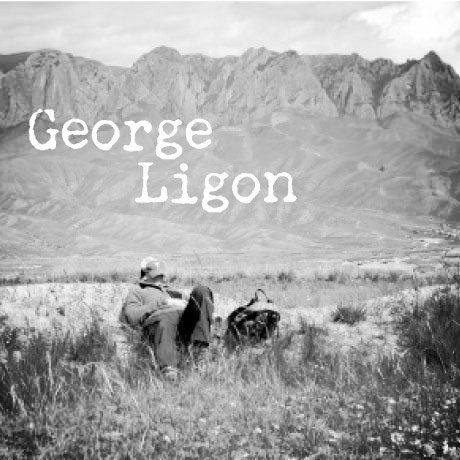 George2.jpg