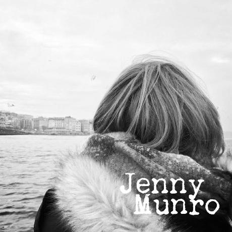 Jenny2.jpg