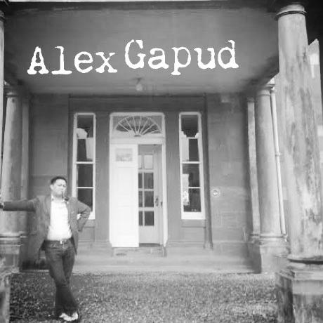 Alex2.jpg