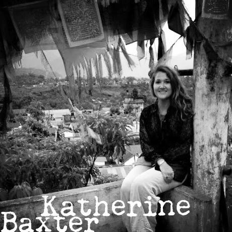 Katherine2.jpg