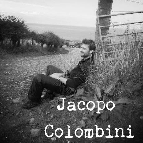 Jacopo2.jpg